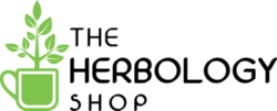 The Herbology Shop Phoenix