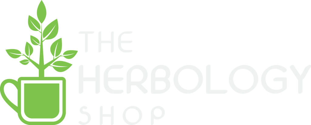 The Herbology Shop